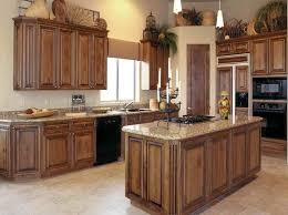 Restain Oak Kitchen Cabinets Mesmerizing Image Result For Oak Stain Colors For Cabinets FORT GUNN BASEMENT
