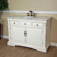 Traditional White Bathrooms White Cultured Marble Integral Single Sink Bathroom Vanity Top