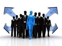 Image result for Leadership Culture