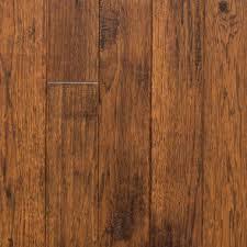4 1 4 hickory solid hand sed hardwood flooring woodland liquidation