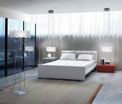 ... Enchanting Modern Table Lamps For Bedroom And Table Lamps Bedroom  Modern Lamps For Bedroom New Design ...