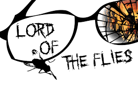 themes lord of the flies themes