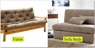 office futon. Entrancing Futon Vs Sofa Bed New At Interior Designs Plans Free Home Office Decoration Ideas