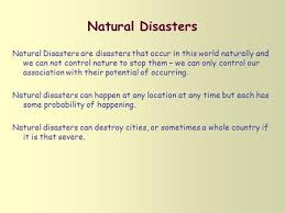 Venn Diagram Comparing Tornadoes And Hurricanes Venn Diagram Natural Disasters Trusted Wiring Diagram
