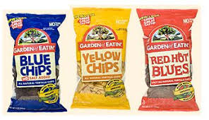 garden of eatin blue chips. garden-of-eatin-300x173_0.jpg garden of eatin blue chips t