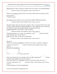 Best     Event planning business ideas on Pinterest   Event     bursary cover letter