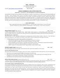 goldman sachs resume amazing resume templates. it business analyst resume  tradinghub co