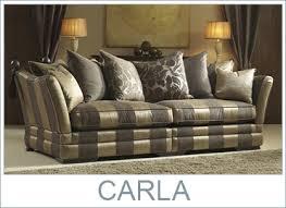fabric sofas. Contemporary Sofas On Fabric Sofas A