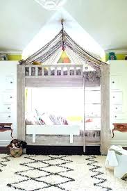 Canopies For Twin Bed Wonderful Twin Bed Canopy Tent Best Ideas ...