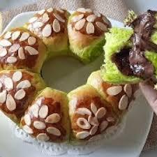 300 gram terigu protein tinggi. Free Download Cuma Di Uleni 3 Menit Buat Roti Sobek Super Lembut Dan Mudah Tanpa Mixer Mp3 With 11 36
