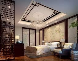 chinese style decor: interiorluxury decoration living room designs idea in korean style decor chinese style bedroom interior