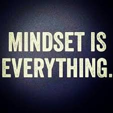 Image result for mindset