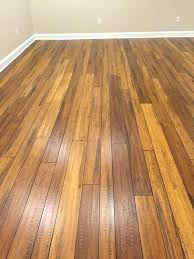 bamboo hardwood flooring reviews bamboo hardwood floor cleaner