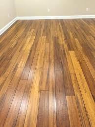 bamboo hardwood flooring reviews bamboo hardwood floor cleaner