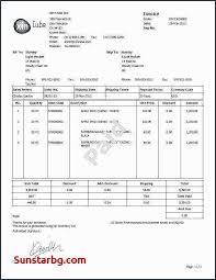 Work Log Spreadsheet And Timesheet Calculator Excel Spreadsheet