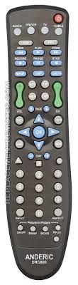 motorola universal remote. 0.28 motorola universal remote c