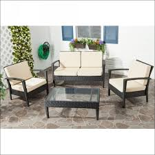 Exteriors Amazing Patio Cushions Clearance Deep Seat Chair