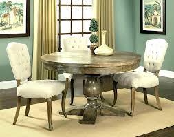 4 piece dining room set stunning ideas dining room sets round modern dining room sets awesome
