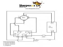 warn winch switch wiring diagram sesapro com Warn 2 5 Ci Wiring Diagram diagram awesome warn winch solenoid wiring diagram warn winch Warn Winch Controller Wiring Diagram