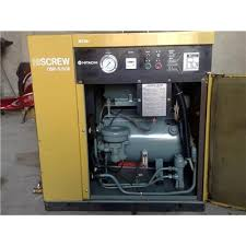 hitachi screw air compressor - Provider, Supplier, Manufacturer hitachi screw air compressor in Vietnam
