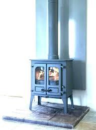 fireplace heat shield fireplace heat reflector fireplace heat shield fireplace heat shield wall fireplace mantels wood fireplace heat shield