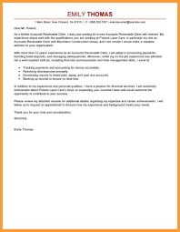 Modern Cover Letters 11 12 Examples Of Accounting Cover Letters Aikenexplorer Com