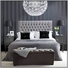 gray paint colors for bedroomsGrey Paint Bedroom Ideas  Home Design