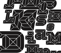Pattern Font Awesome Design Inspiration