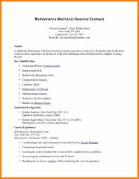 College Resume Examples Noence Cocu Seattlebaby Co Information