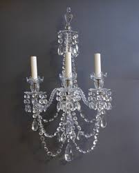 crystal chandelier wall sconces wall sconces