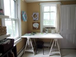home office and guest room. stupendous small home office guest room ideas and layout e