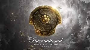 Dota 2: The International 10 Termine & Ort bekannt gegeben