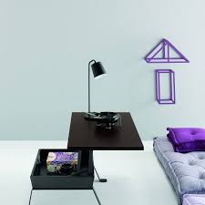 Image Homecrux Culture South West 10 Pieces Of Dualpurpose Furniture Were Currently Obsessed With