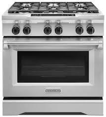 Home Appliance Bundles Appliance Suites Brandsmart Refrigerators Brandsmart Refrigerator