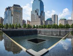 9 11 Lights Live 9 11 Memorial Ceremony Where To Watch Live What Time Does