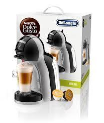 Delonghi nescafé dolce gusto jovia pod capsule coffee espresso machine. PaziurÄ—k Atgal Atlygis Zinoti Nescafe Dolce Gusto De Florencepoetssociety Org