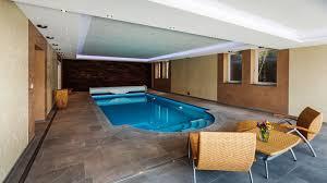 Prive Sauna Met Zwembad Zuid Limburg