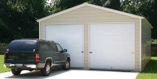 9x8 garage doorAlans Factory Outlet Blog of Storage Sheds Garages and Carports