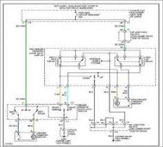 wiring diagram 2000 chevy silverado readingrat net 2001 chevy silverado power window wiring diagram at 2000 Silverado Power Window Schematic