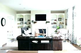 diy living room furniture. Kids Friendly Furniture Living Room Ideas Kid Diy