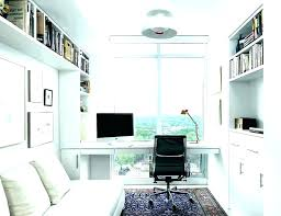 Home office layouts Basement Office Furniture Layout Ideas Home Office Layout Ideas Home Office Designs And Layouts My Home Office Office Furniture Layout Ideas Decoration Home Issuehqco Office Furniture Layout Ideas Ideas For Home Office Design Home