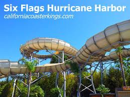 Hurricane Harbor Ca Six Flags Hurricane Harbor Los Angeles Coupons Doctor Night Guard