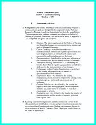 Rules For Writing A Resume Popular Scholarship Essay Ghostwriter