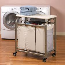 Washing Machine Anti-Vibration Pads, Laundry Bags, Dryer Balls And ...