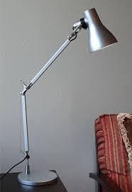 pro led desk lamp best office lamps