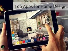 Our Favorite Home Design Apps - Home design app
