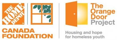 Small Picture How The Home Depot Canada Foundation is helping put an end to
