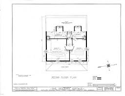 saltbox wood frame architectural house plans small for small saltbox house plans