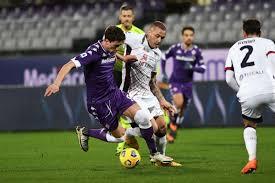 La Fiorentina torna al successo al Franchi, piegato il Cagliari