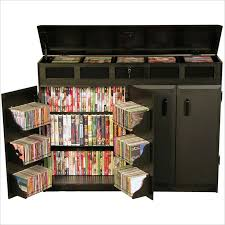 fantastic dvd storage cabinet with best 25 cd dvd storage ideas on dvd storage cabinet